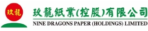 Nine Dragons Paper (Holdings) Limited