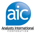 Analysts International Corporation
