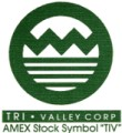 Tri-Valley Corporation