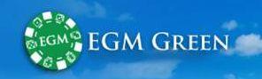 EGM Green