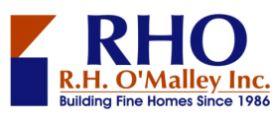 R.H. O'Malley Inc.
