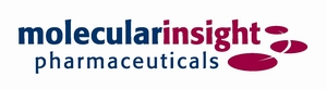 Molecular Insight Pharmaceuticals, Inc.