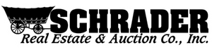 Schrader Auction Company