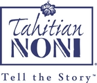 Tahitian Noni International