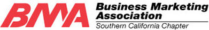 Business Marketing Association, Southern California Chapter