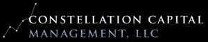 Constellation Capital Management, LLC