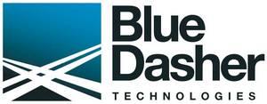 Blue Dasher Technologies