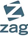 Zag.com, Inc.