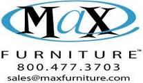 Max Sites