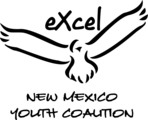 EXCEL - Statewide Youth Coalition