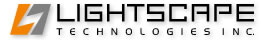 Lightscape Technologies Inc.