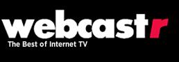 Webcastr
