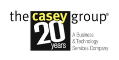 The Casey Group New Jersey IT Services