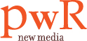 PWR New Media, Inc.
