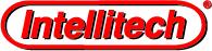 Intellitech Corp.