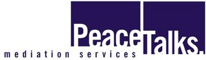 Peace Talks Mediation Serivces