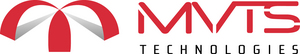 MVTS Technologies