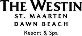 Westin St. Maarten Dawn Beach Resort & Spa
