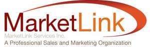 MarketLink Services