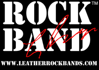 RockBands, Inc.