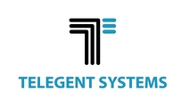 Telegent Systems