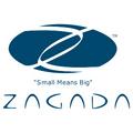 House of Zagada