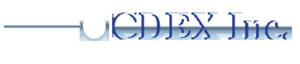 CDEX Inc.