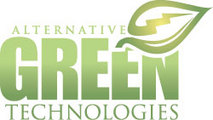 Alternative Green Technologies