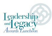 National Association of Women Business Owners - Los Angeles