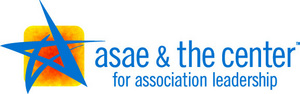 ASAE & The Center for Association Leadership