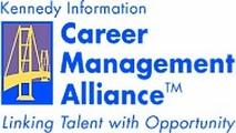 Career Management Alliance