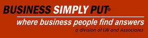 Business Simply Put