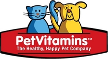 PetVitamins, Inc.