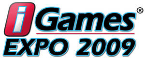 iGames, Inc.