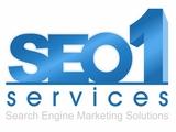 SEO 1 Services
