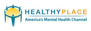 HealthyPlace.com, Inc.