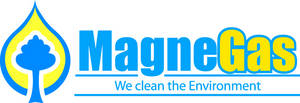 MagneGas Corporation