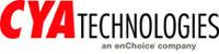 CYA Technologies: Hot backup and recovery for EMC Documentum and IBM FileNet P8