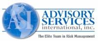 Advisory Services International, Inc.
