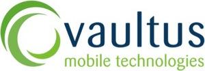 Vaultus Mobile Technologies