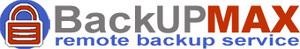 BackUPMAX