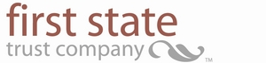 First State Trust Company