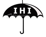 IHI - Health Insurance Brokers