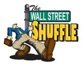 The Wall Street Shuffle