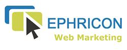 Ephricon Web Marketing