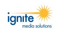 Ignite Media Solutions