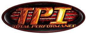 Total Performance Inc.