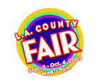 Los Angeles County Fair Association