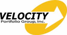 Velocity Portfolio Group, Inc.