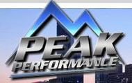 Peak Performance Services Inc.